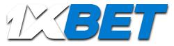 1xbet-cm-live.com